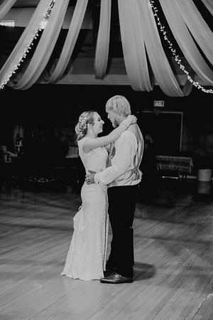 03720--©ADHPhotography2018--SeanAshtonMcCoy--Wedding--2018June16