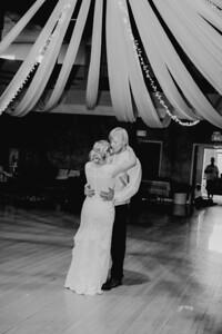 03716--©ADHPhotography2018--SeanAshtonMcCoy--Wedding--2018June16