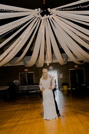 03721--©ADHPhotography2018--SeanAshtonMcCoy--Wedding--2018June16