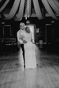 03726--©ADHPhotography2018--SeanAshtonMcCoy--Wedding--2018June16