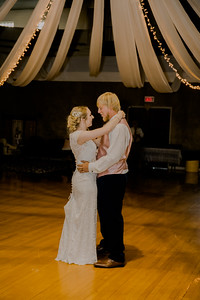 03717--©ADHPhotography2018--SeanAshtonMcCoy--Wedding--2018June16