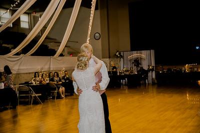 03733--©ADHPhotography2018--SeanAshtonMcCoy--Wedding--2018June16