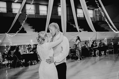 03730--©ADHPhotography2018--SeanAshtonMcCoy--Wedding--2018June16