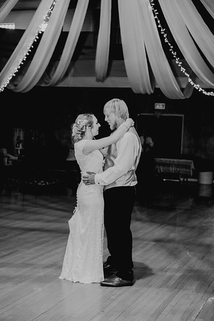 03718--©ADHPhotography2018--SeanAshtonMcCoy--Wedding--2018June16