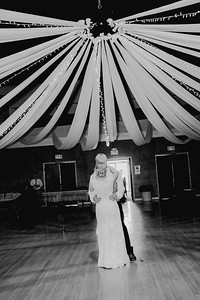 03722--©ADHPhotography2018--SeanAshtonMcCoy--Wedding--2018June16