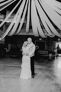 03714--©ADHPhotography2018--SeanAshtonMcCoy--Wedding--2018June16