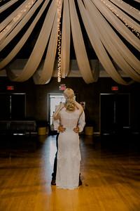 03723--©ADHPhotography2018--SeanAshtonMcCoy--Wedding--2018June16