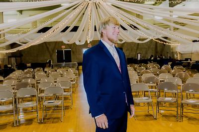 00033--©ADHPhotography2018--SeanAshtonMcCoy--Wedding--2018June16