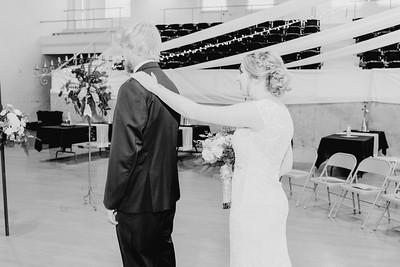 00054--©ADHPhotography2018--SeanAshtonMcCoy--Wedding--2018June16