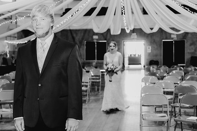00044--©ADHPhotography2018--SeanAshtonMcCoy--Wedding--2018June16