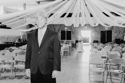00040--©ADHPhotography2018--SeanAshtonMcCoy--Wedding--2018June16