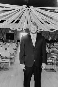 00038--©ADHPhotography2018--SeanAshtonMcCoy--Wedding--2018June16