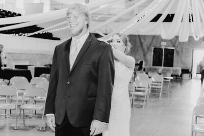 00048--©ADHPhotography2018--SeanAshtonMcCoy--Wedding--2018June16