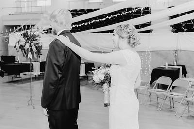 00052--©ADHPhotography2018--SeanAshtonMcCoy--Wedding--2018June16