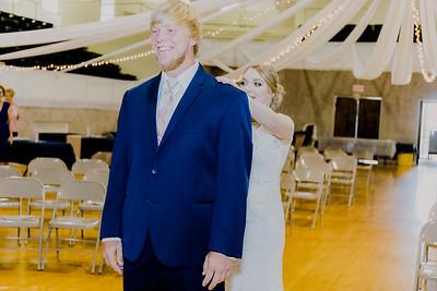 00049--©ADHPhotography2018--SeanAshtonMcCoy--Wedding--2018June16