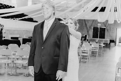 00050--©ADHPhotography2018--SeanAshtonMcCoy--Wedding--2018June16