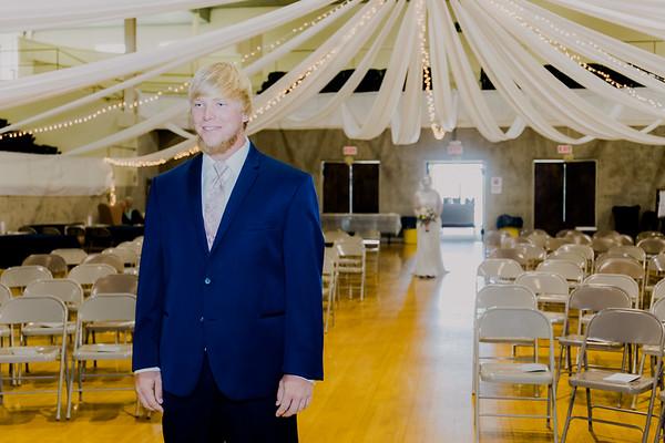 00039--©ADHPhotography2018--SeanAshtonMcCoy--Wedding--2018June16