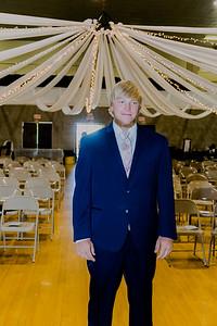 00037--©ADHPhotography2018--SeanAshtonMcCoy--Wedding--2018June16