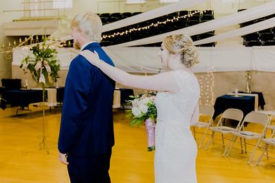 00051--©ADHPhotography2018--SeanAshtonMcCoy--Wedding--2018June16