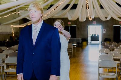 00045--©ADHPhotography2018--SeanAshtonMcCoy--Wedding--2018June16
