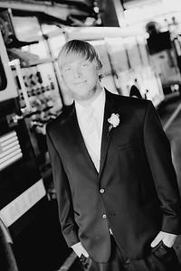03010--©ADHPhotography2018--SeanAshtonMcCoy--Wedding--2018June16