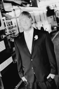 03014--©ADHPhotography2018--SeanAshtonMcCoy--Wedding--2018June16