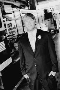 03020--©ADHPhotography2018--SeanAshtonMcCoy--Wedding--2018June16