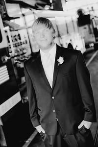 03016--©ADHPhotography2018--SeanAshtonMcCoy--Wedding--2018June16
