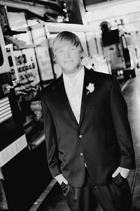 03018--©ADHPhotography2018--SeanAshtonMcCoy--Wedding--2018June16