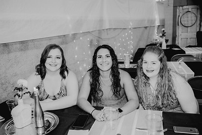 03300--©ADHPhotography2018--SeanAshtonMcCoy--Wedding--2018June16