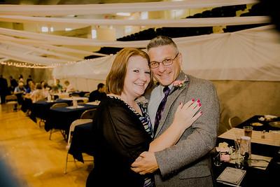 03305--©ADHPhotography2018--SeanAshtonMcCoy--Wedding--2018June16