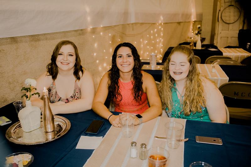03295--©ADHPhotography2018--SeanAshtonMcCoy--Wedding--2018June16