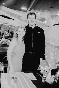 03316--©ADHPhotography2018--SeanAshtonMcCoy--Wedding--2018June16