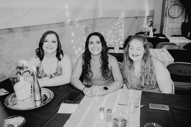 03296--©ADHPhotography2018--SeanAshtonMcCoy--Wedding--2018June16