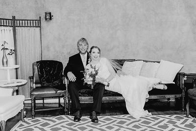 01648--©ADHPhotography2018--SeanAshtonMcCoy--Wedding--2018June16