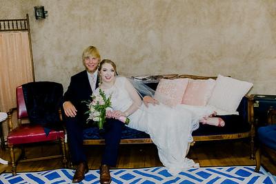 01661--©ADHPhotography2018--SeanAshtonMcCoy--Wedding--2018June16