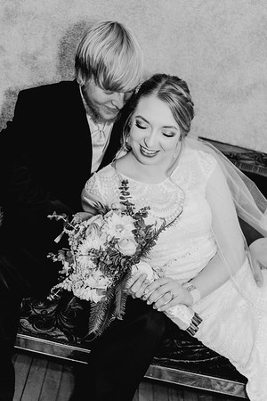 01666--©ADHPhotography2018--SeanAshtonMcCoy--Wedding--2018June16