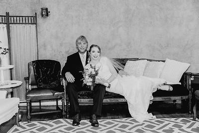 01656--©ADHPhotography2018--SeanAshtonMcCoy--Wedding--2018June16