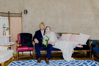 01653--©ADHPhotography2018--SeanAshtonMcCoy--Wedding--2018June16