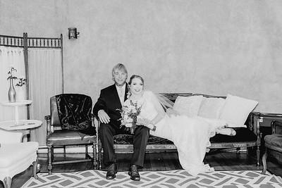 01654--©ADHPhotography2018--SeanAshtonMcCoy--Wedding--2018June16