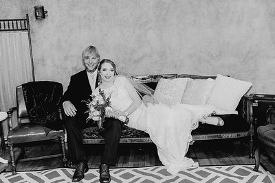 01662--©ADHPhotography2018--SeanAshtonMcCoy--Wedding--2018June16