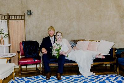 01649--©ADHPhotography2018--SeanAshtonMcCoy--Wedding--2018June16