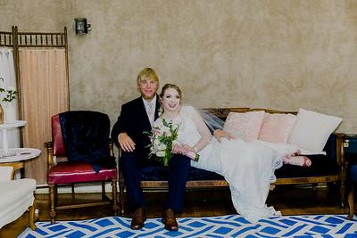 01657--©ADHPhotography2018--SeanAshtonMcCoy--Wedding--2018June16