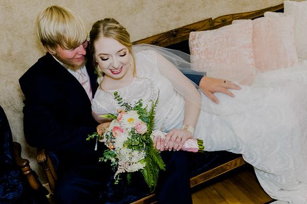 01669--©ADHPhotography2018--SeanAshtonMcCoy--Wedding--2018June16