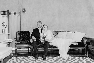 01652--©ADHPhotography2018--SeanAshtonMcCoy--Wedding--2018June16