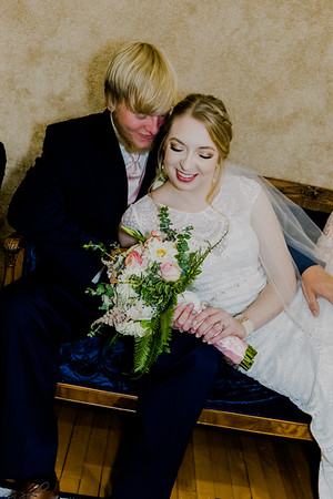 01667--©ADHPhotography2018--SeanAshtonMcCoy--Wedding--2018June16
