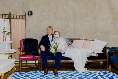 01651--©ADHPhotography2018--SeanAshtonMcCoy--Wedding--2018June16