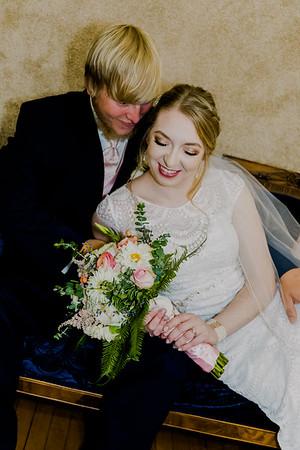 01663--©ADHPhotography2018--SeanAshtonMcCoy--Wedding--2018June16