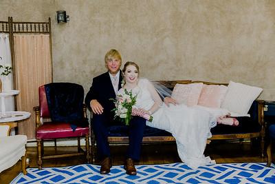 01655--©ADHPhotography2018--SeanAshtonMcCoy--Wedding--2018June16