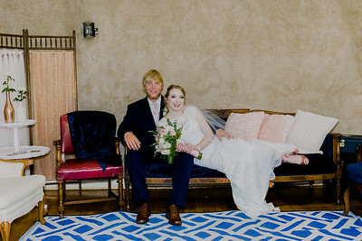 01647--©ADHPhotography2018--SeanAshtonMcCoy--Wedding--2018June16